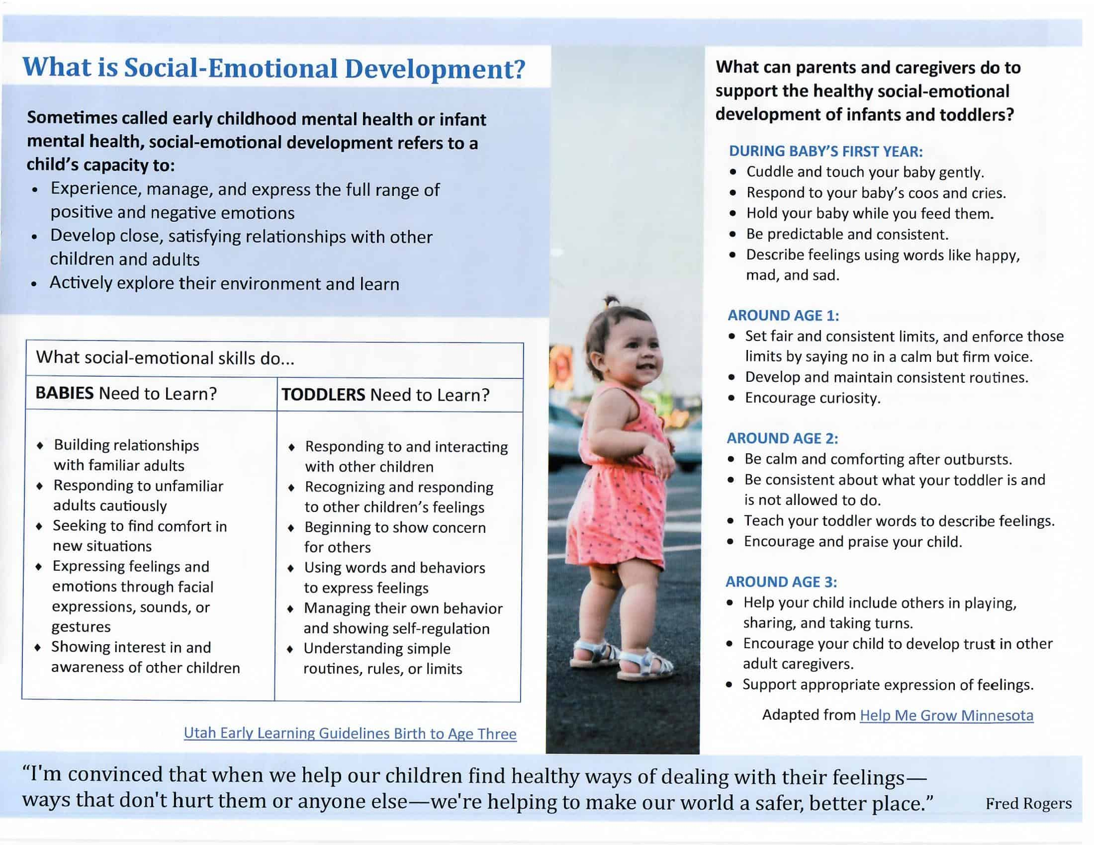Social-Emotional Development_Page_2