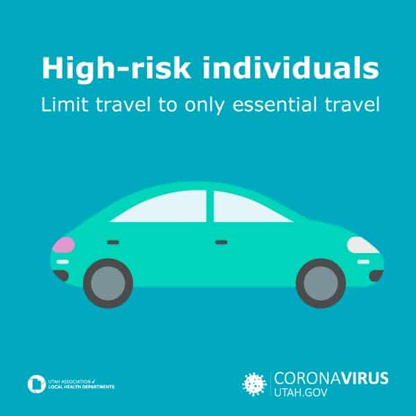 Protecting_HighRisk_Individuals_Limit_Travel_600x600